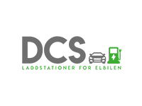 Dahlbergs Charging Solutions AB